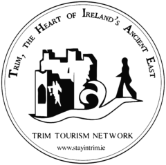 Trim Tourism Network